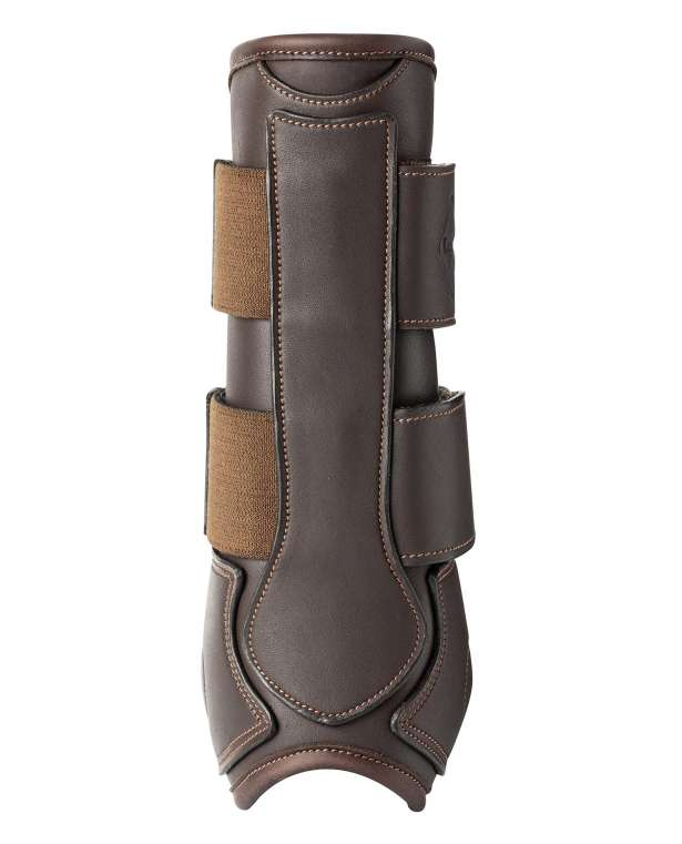 LM Capella Tendor Boots Brown