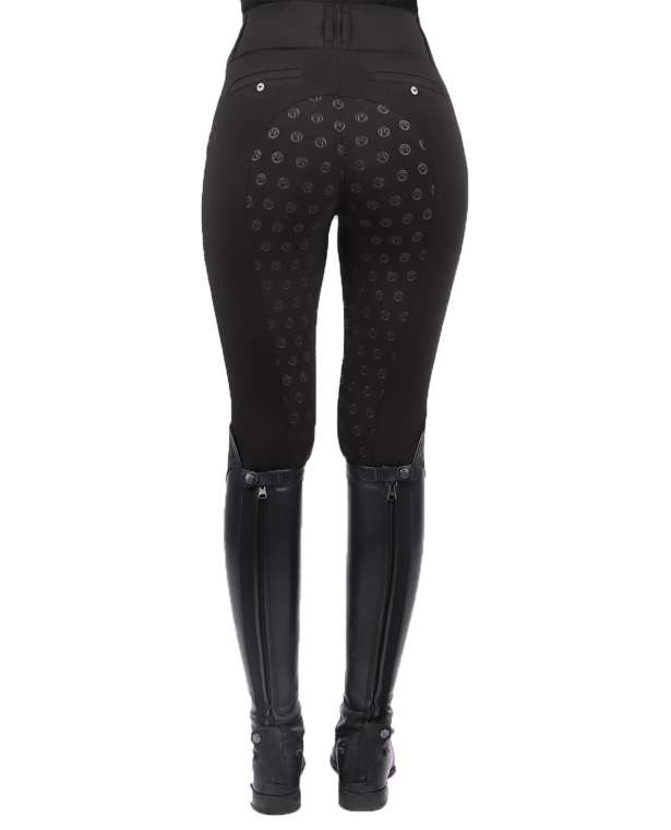 PS Breggings Mathilde Onyx Musta
