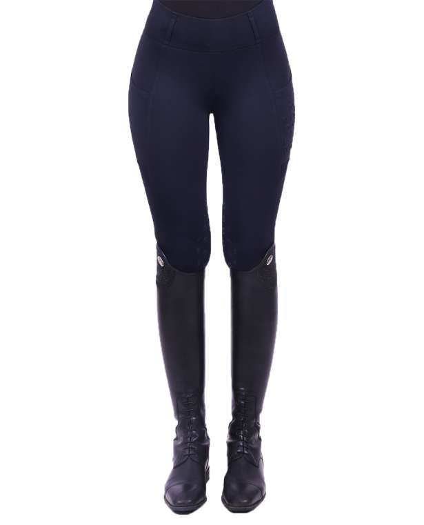 PS Breggings Mathilde Navy