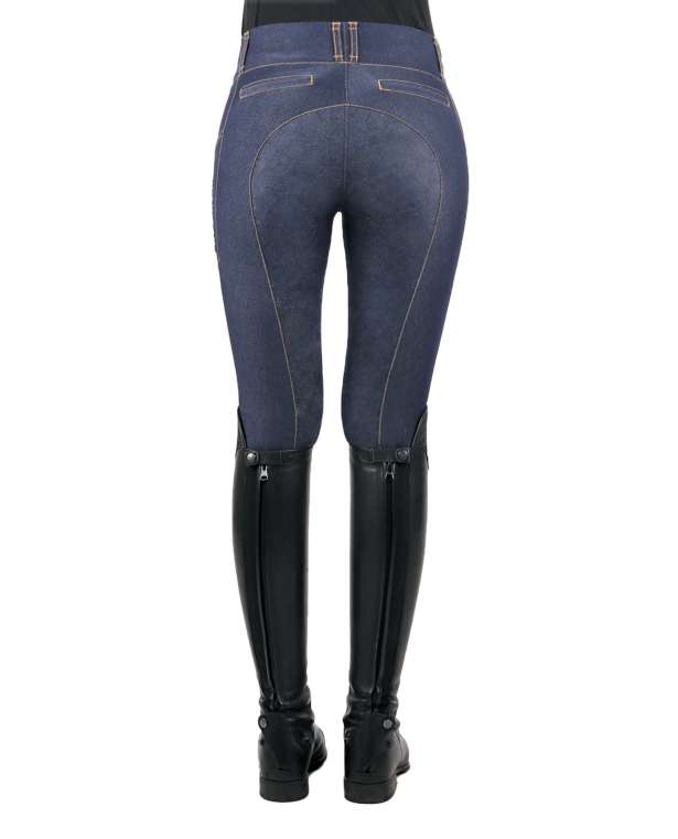 PS Breggings Alice Denim