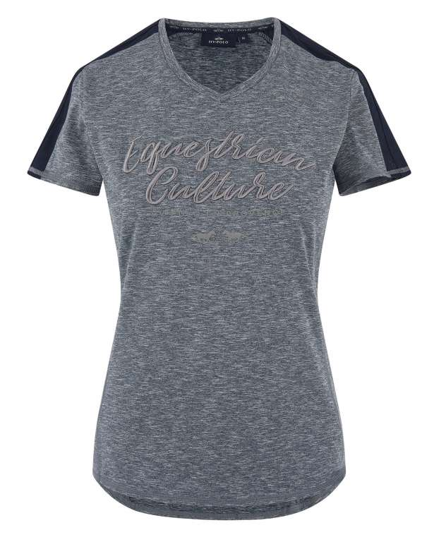 HV T-shirt Mary Navy