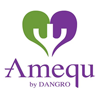 Amequ by Dangro LAVA